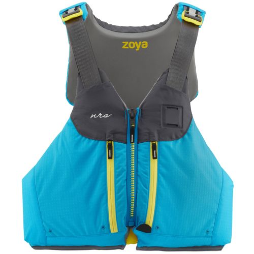Image for NRS Women's Zoya Mesh Back PFD