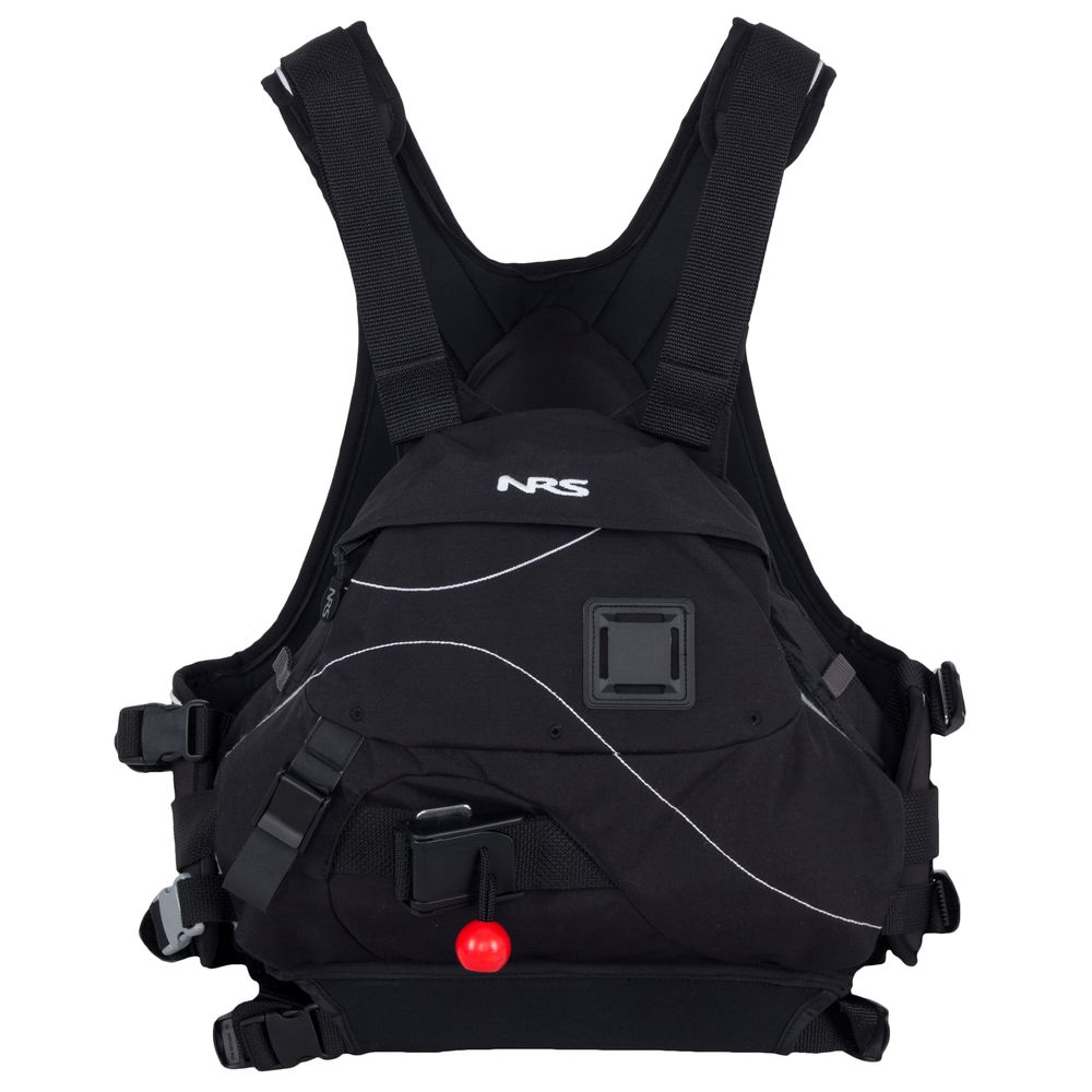 Image for NRS Zen Rescue PFD