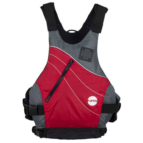 Image for NRS Vapor PFD - Closeout