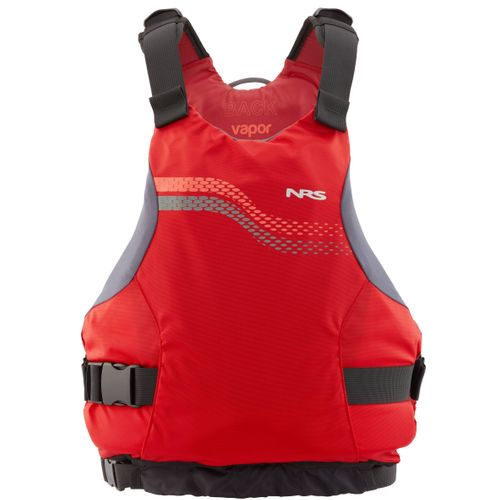 Image for Low-Profile Life Jackets