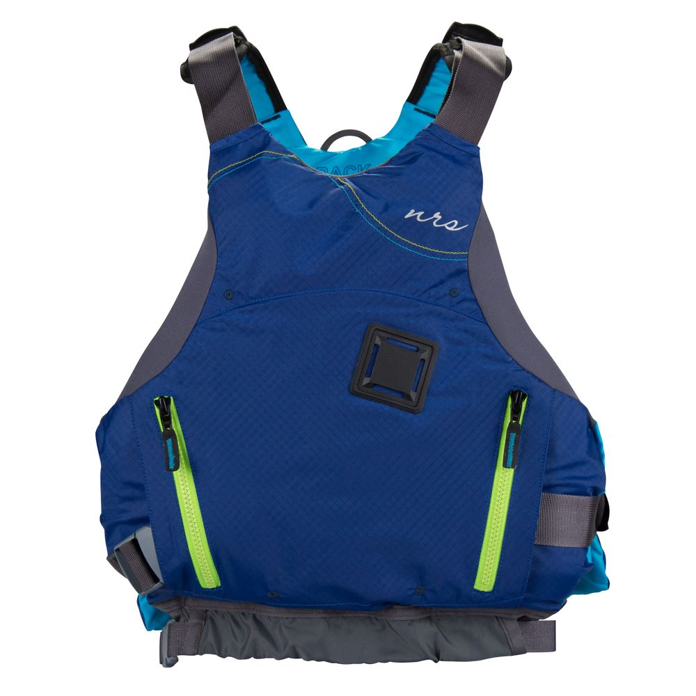 Image for NRS Women's Siren PFD - Closeout