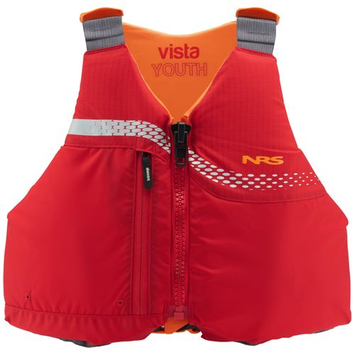 Image for NRS Vista Youth PFD
