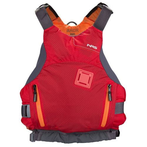 Image for NRS Ion PFD - Closeout
