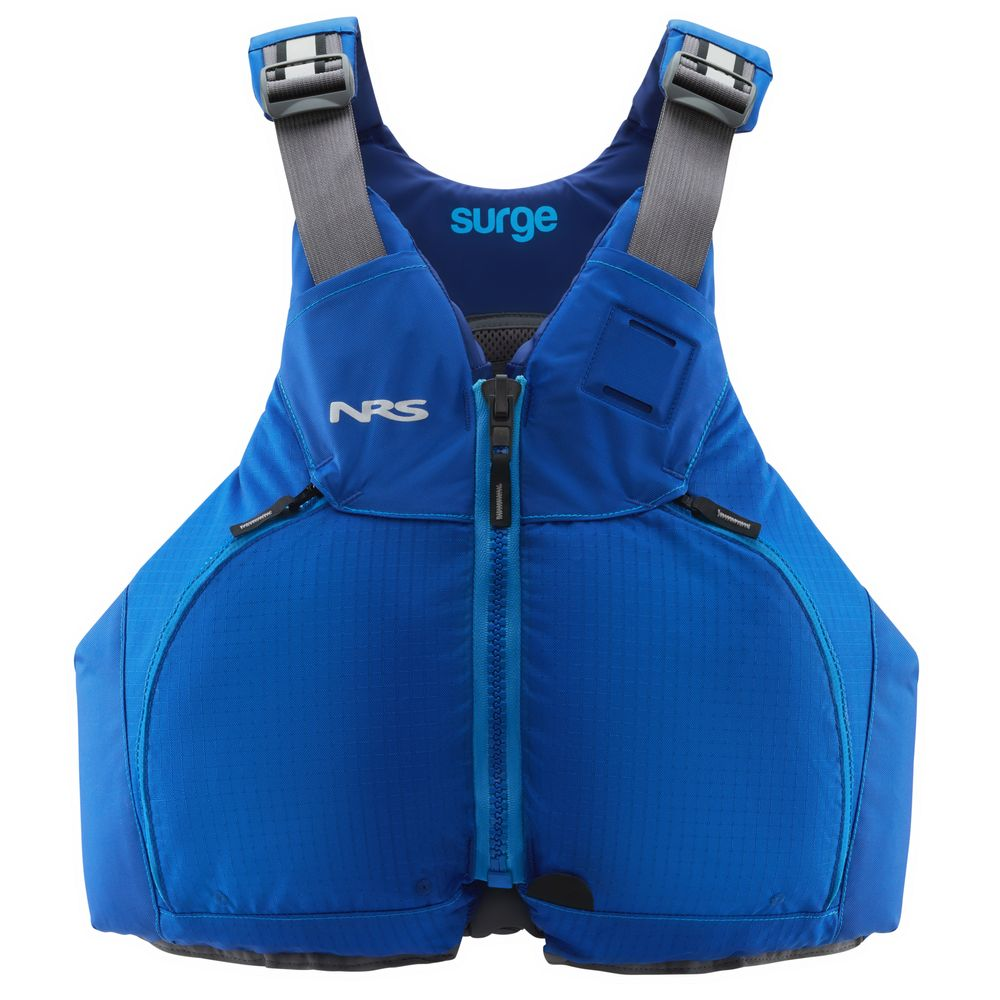 Image for NRS Surge PFD