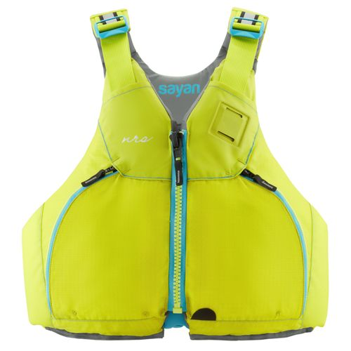 Image for NRS Women's Sayan PFD - Closeout