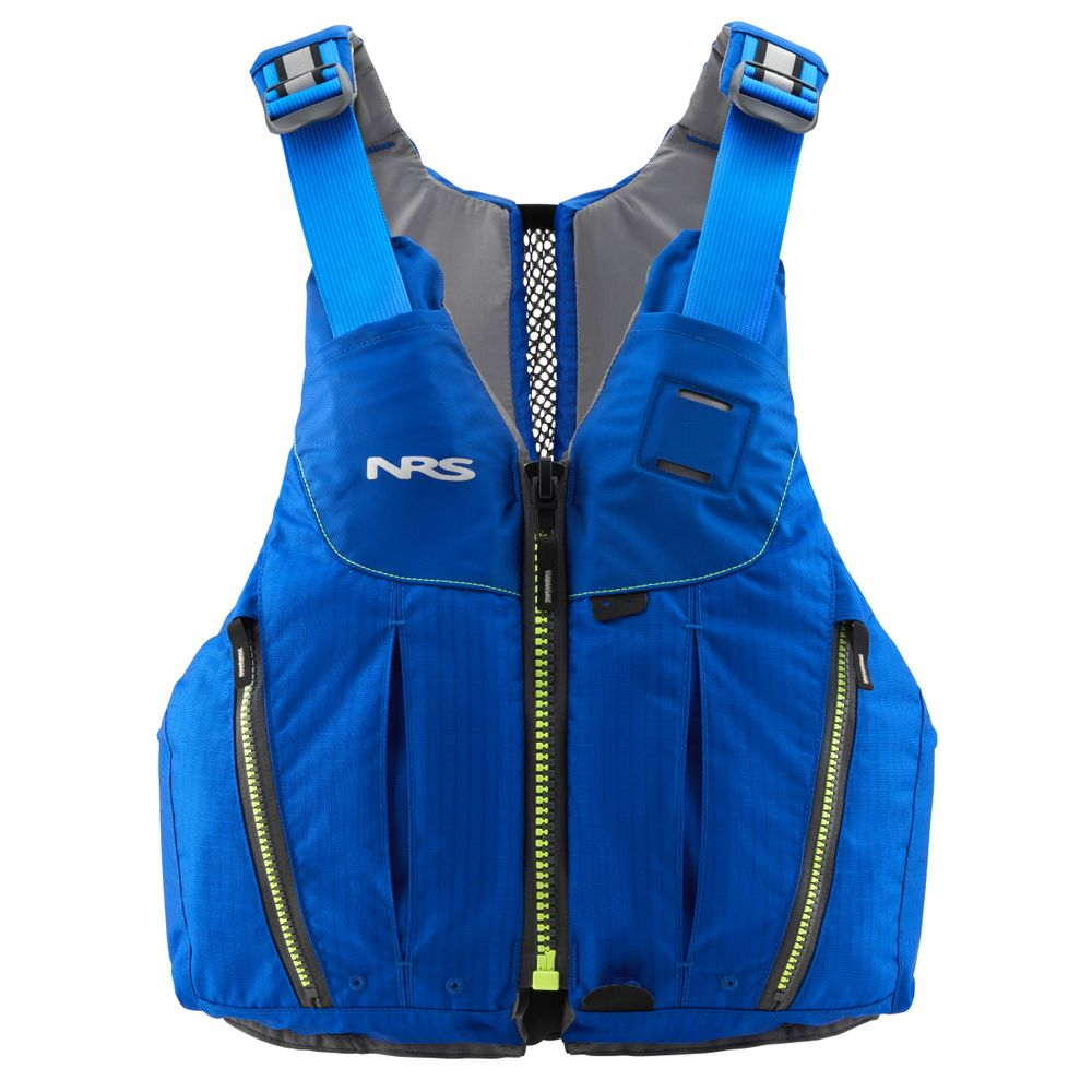 Image for NRS Oso PFD