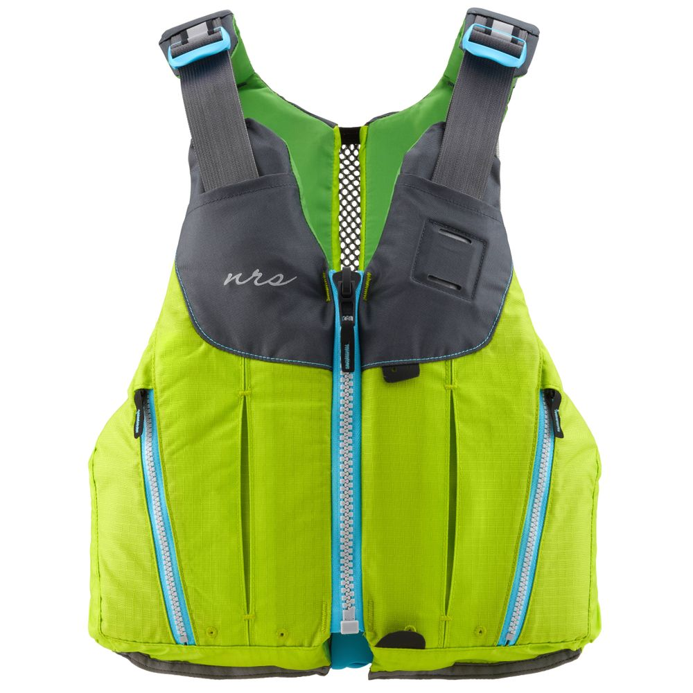 Image for NRS Women's Nora PFD