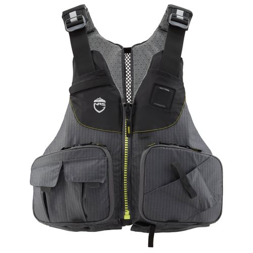 Image for NRS Raku Fishing PFD