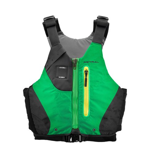 Image for Astral Women's Abba PFD