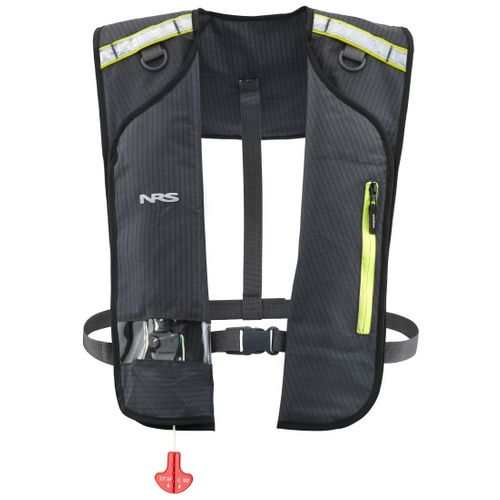 Image for Inflatable Life Jackets