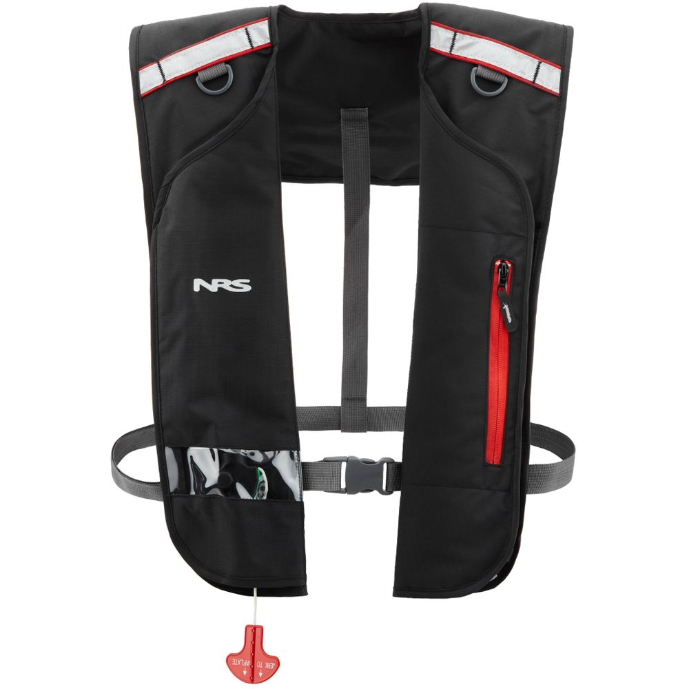 Image for NRS Otto Matik Inflatable PFD