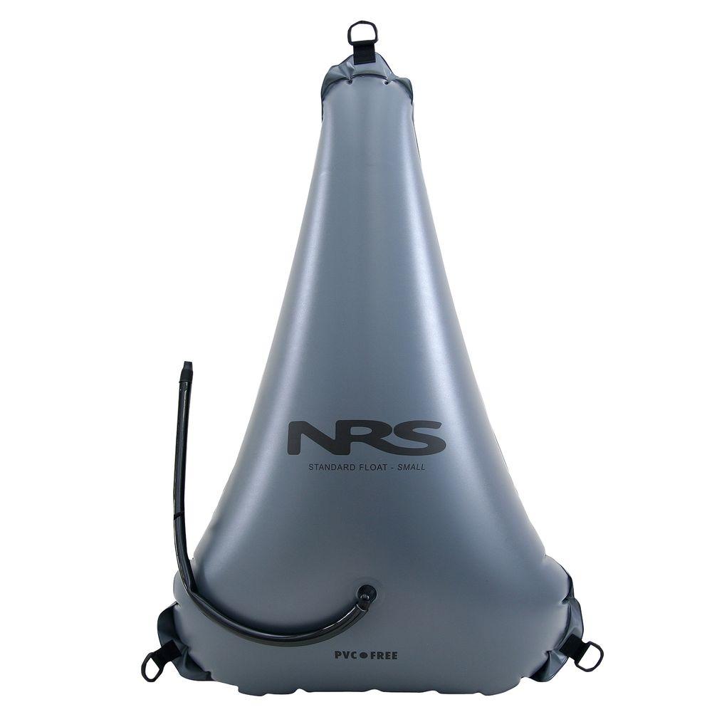 Image for NRS Standard Kayak Float Bag