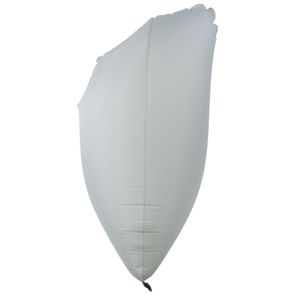 NRS Canoe Center Float