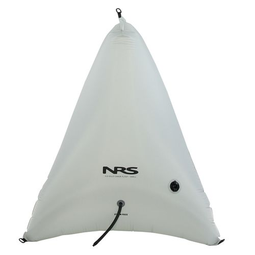 Image for NRS Canoe 3-D Solo Float Bag