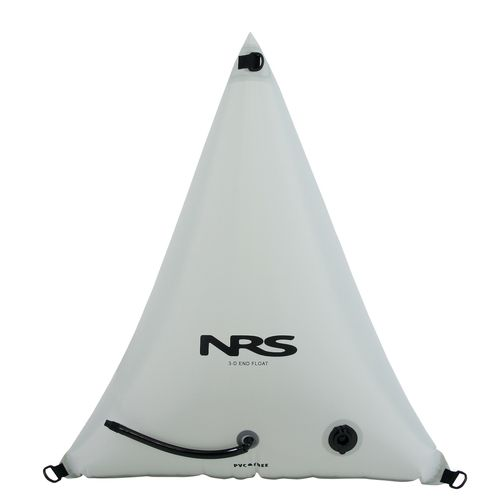 Image for NRS Canoe 3-D End Float Bags