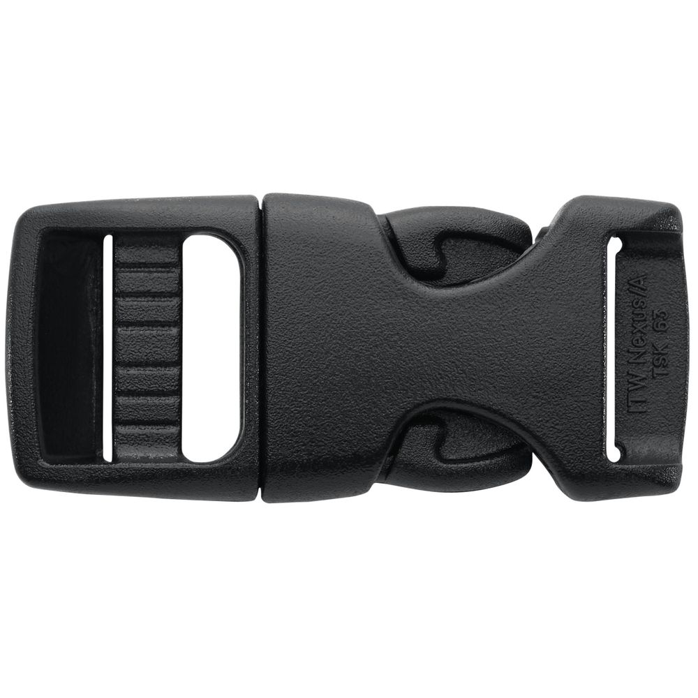 Image for Replacement Buckle for Water Helmets