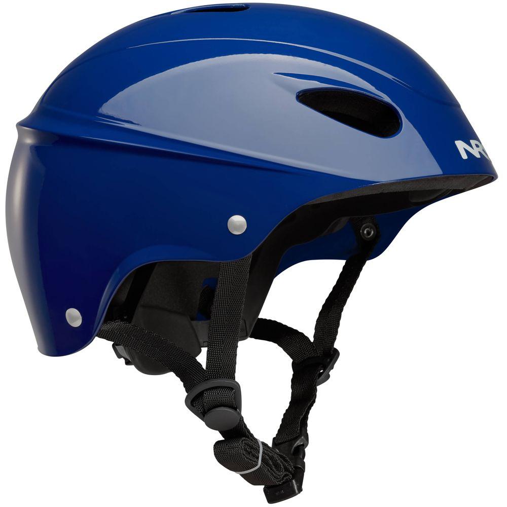 Image for NRS Havoc Livery Helmet