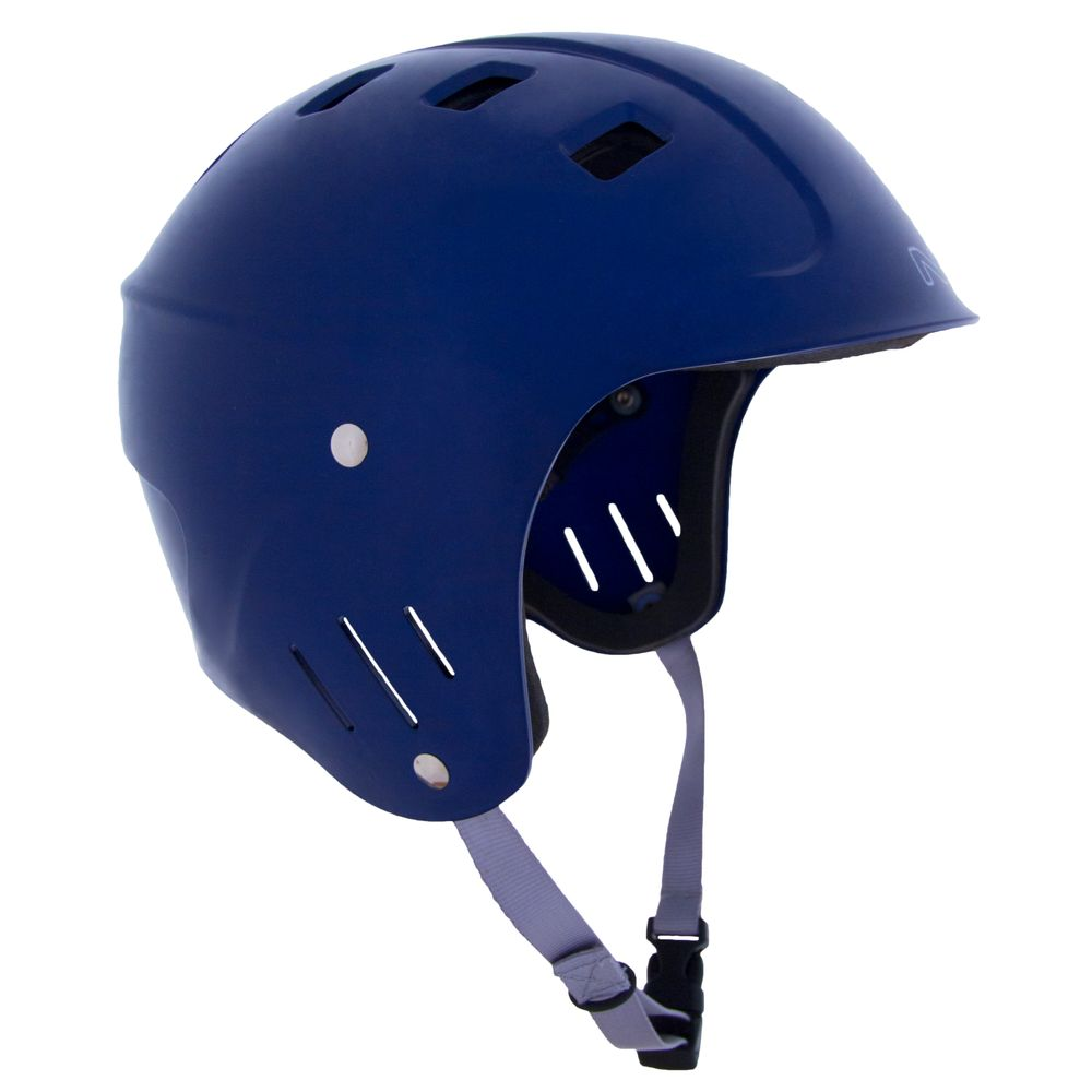Image for NRS Chaos Full Cut Helmet