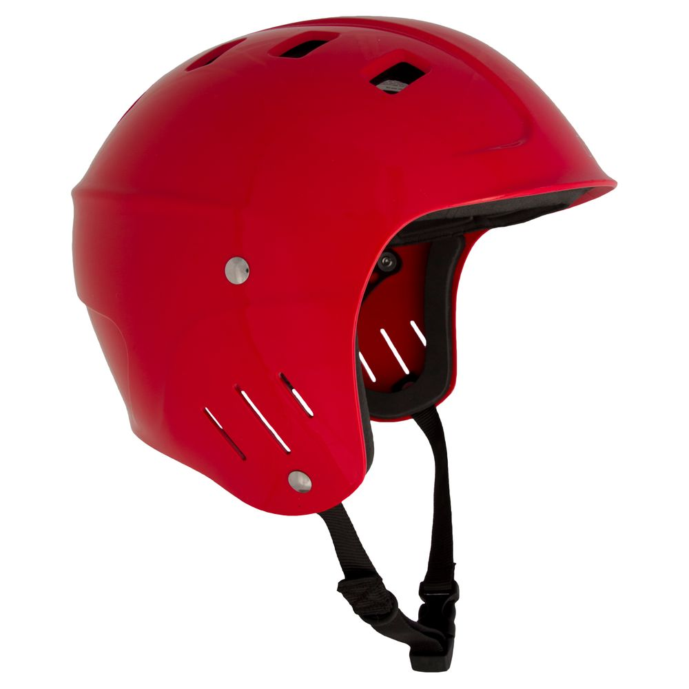 Image for NRS Chaos Full Cut Helmet (Used)