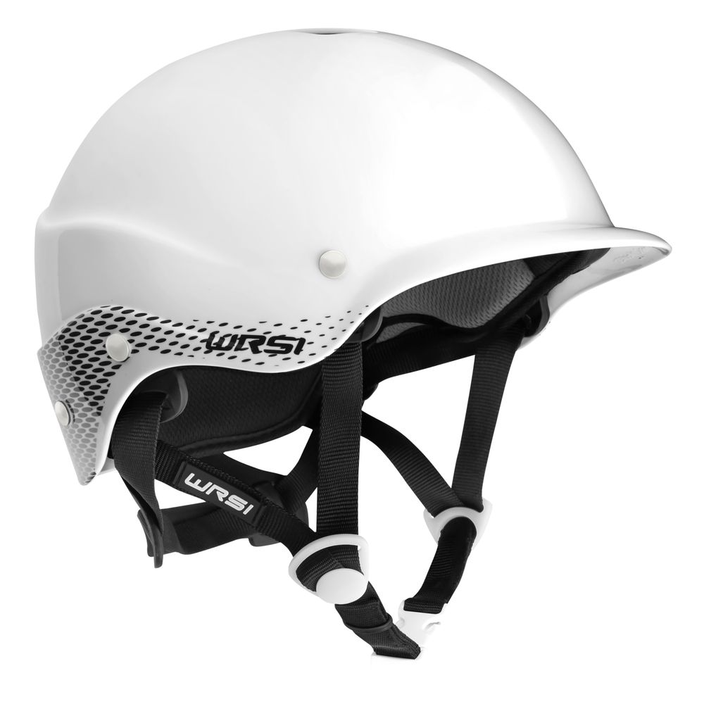 Image for WRSI Current Helmet - Closeout