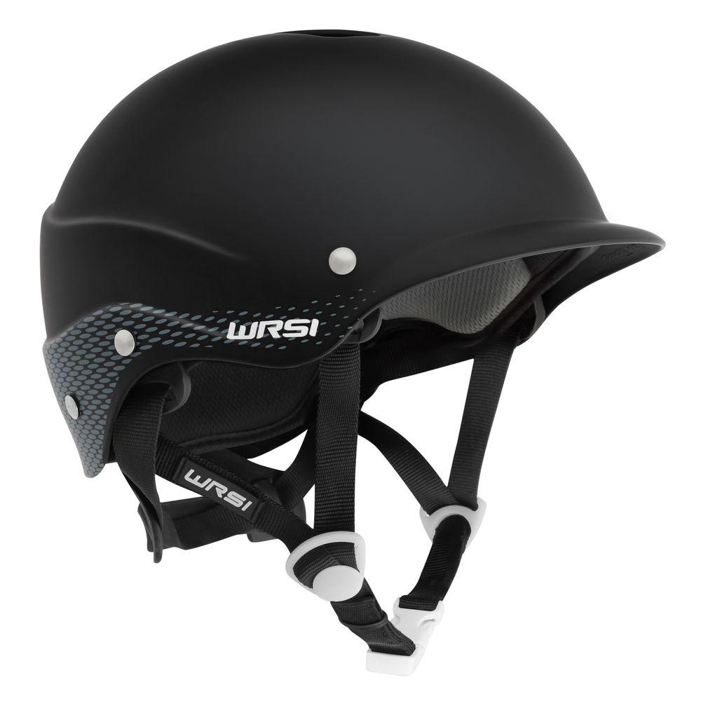 Image for WRSI Current Helmet