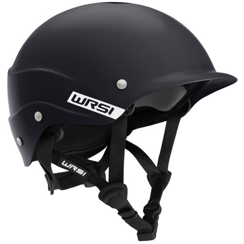 Image for WRSI Current Helmet