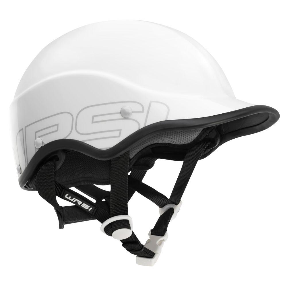 Image for WRSI Trident Composite Helmet