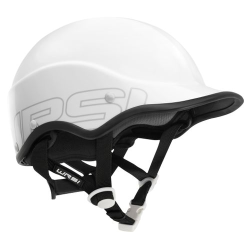 Image for WRSI Trident Composite Helmet - Closeout