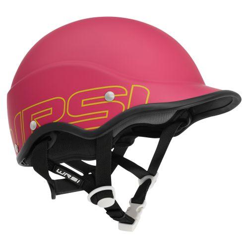 Image for WRSI Trident Composite Helmet - Closeout