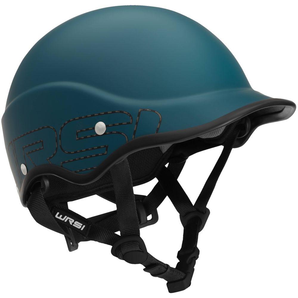 Image for WRSI Trident Helmet