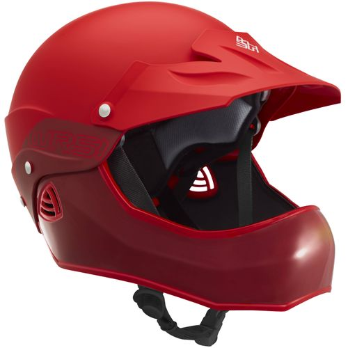 Image for WRSI Moment Helmet