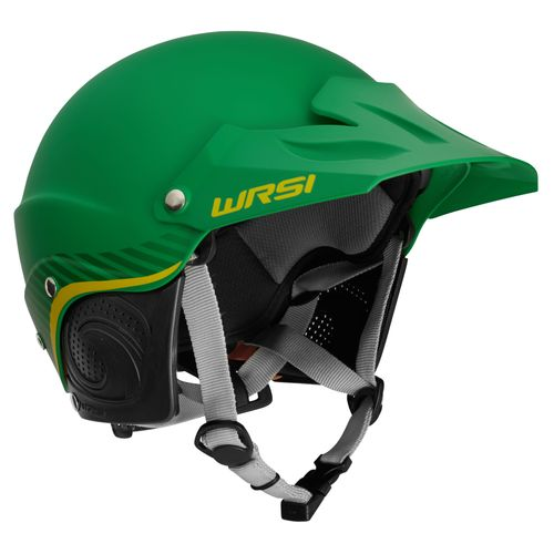 Image for WRSI Current Pro Helmet - Closeout