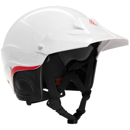 Image for WRSI Current Pro Helmet