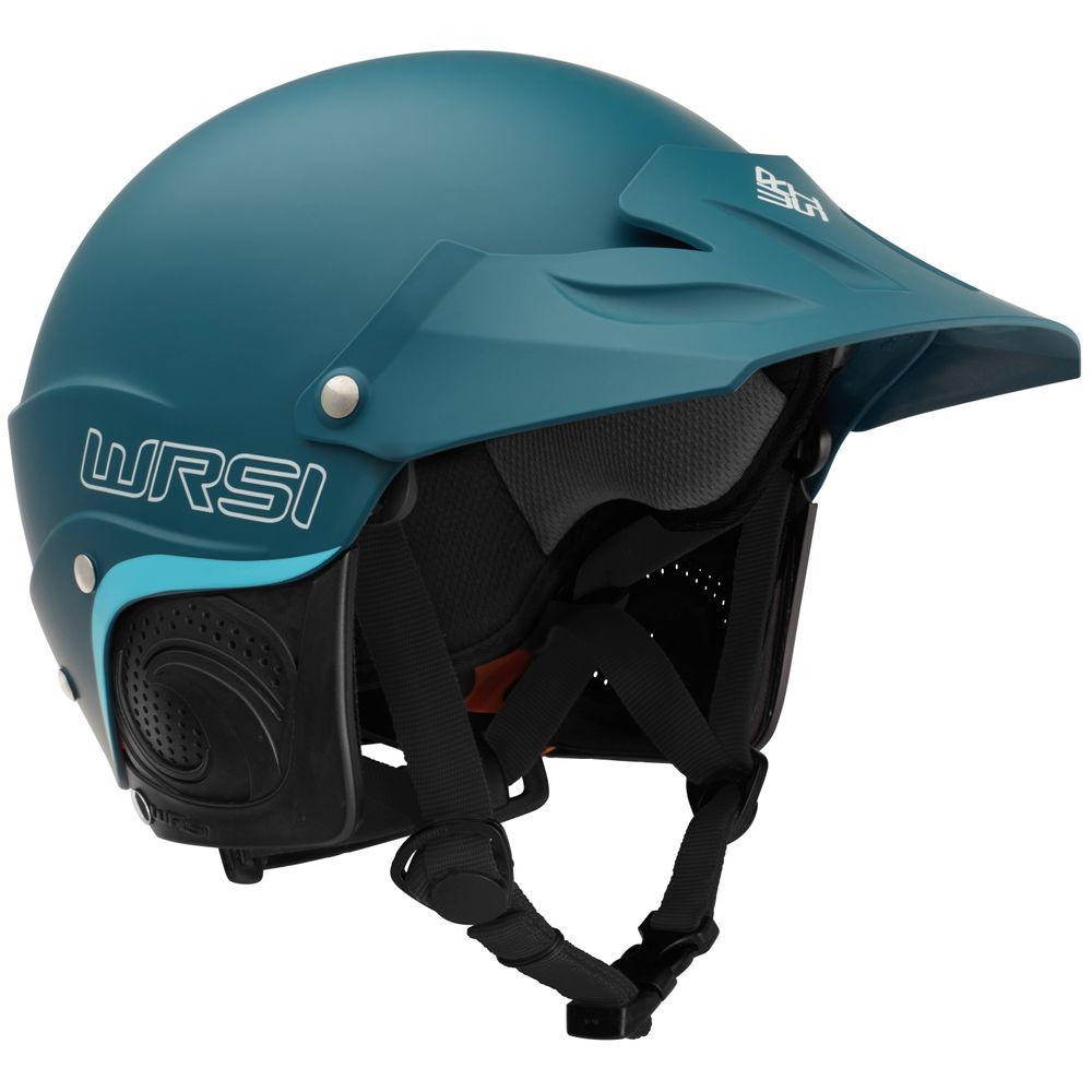 Image for WRSI Current Pro Helmet