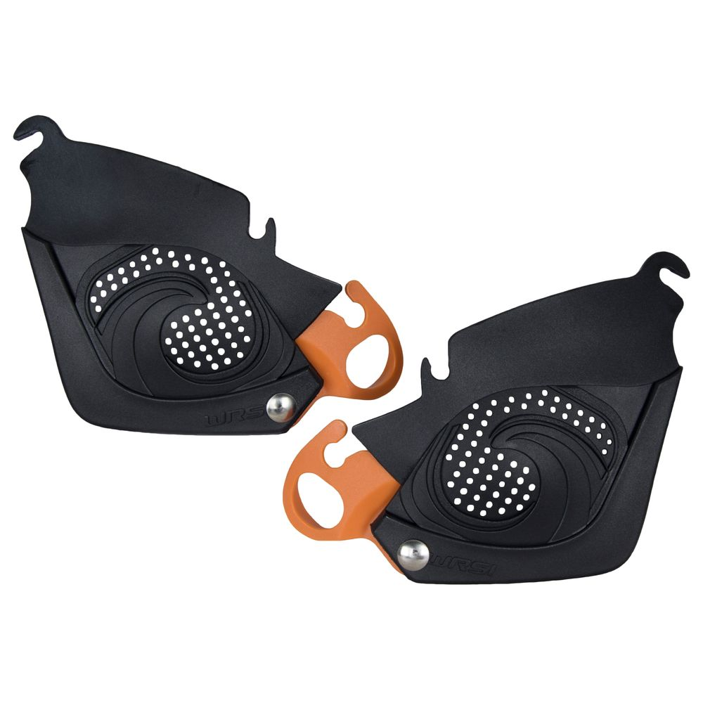 Image for WRSI Ear Protection Attachment Pads