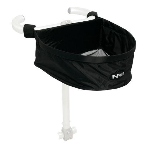 Image for NRS Frame Stripping Basket