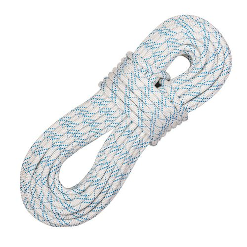 """Image for Sterling HTP Static Rope 1/2"""""""