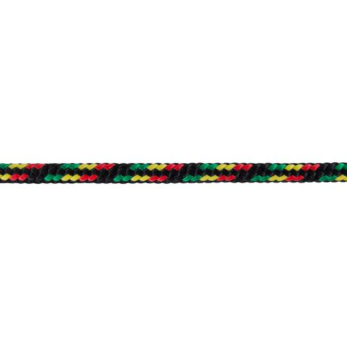 Rasta Rescue Rope 1/4""