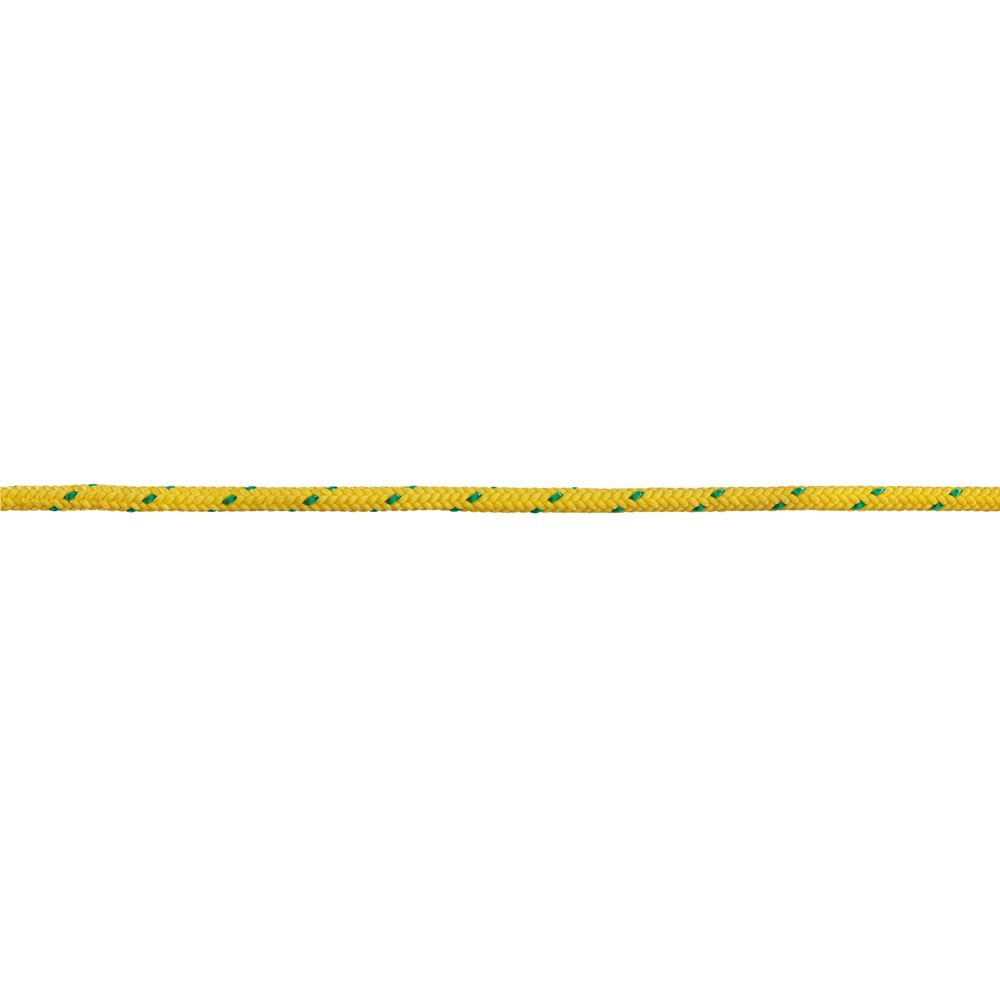 Image for Sterline WaterLine Water Rescue Rope 5/16""