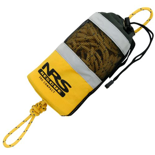 Image for NRS Pro Compact Rescue Throw Bag
