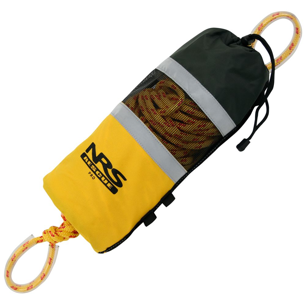 Image for NRS Pro Rescue Throw Bag