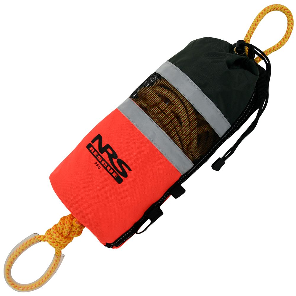 Image for NRS NFPA Rope Rescue Throw Bag