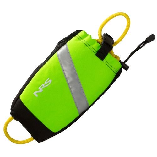 Image for NRS Wedge Rescue Throw Bag