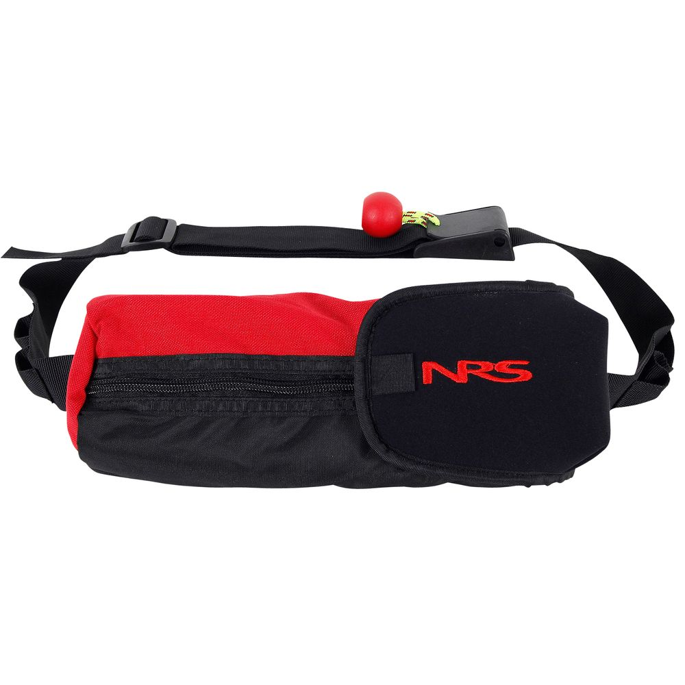 Image for NRS Guardian Waist Throw Bag