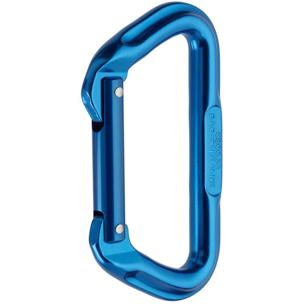 Image for Omega Standard D Carabiner