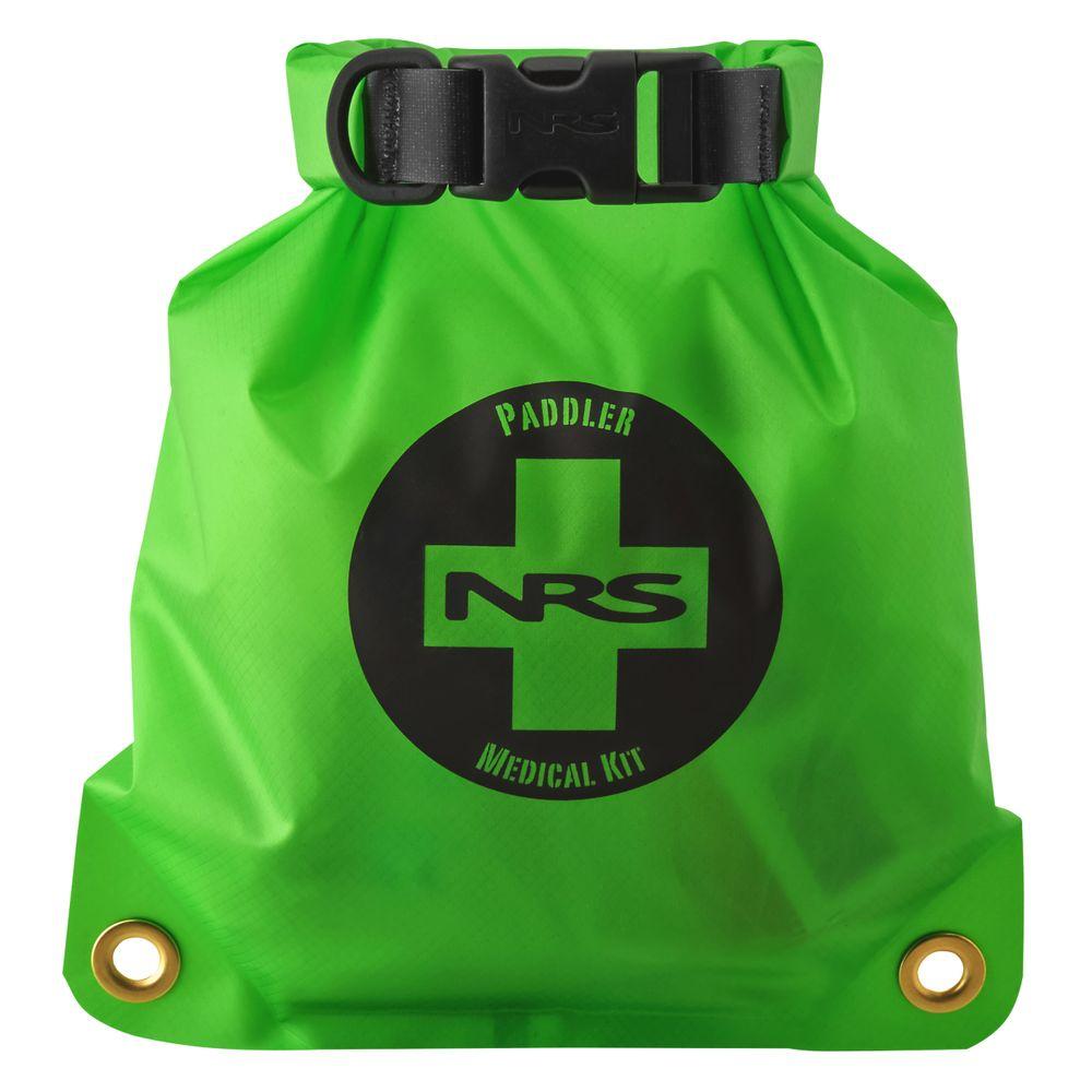 Image for NRS Paddler Medical Kit