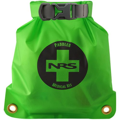 Image for NRS Paddler Medical Kit