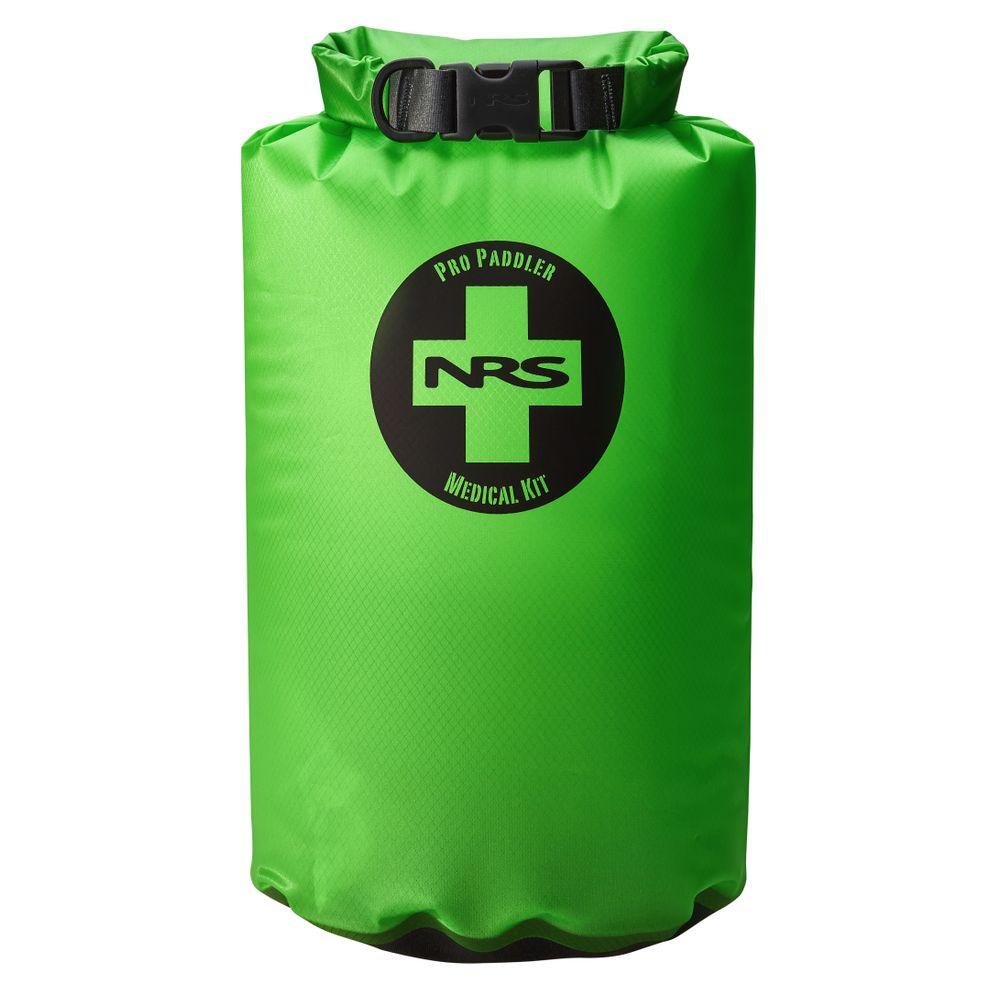 NRS Pro Paddler Medical Kit