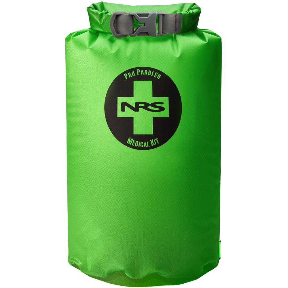 Image for NRS Pro Paddler Medical Kit