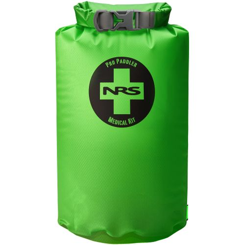 Image for NRS Pro Paddler Medical Kit